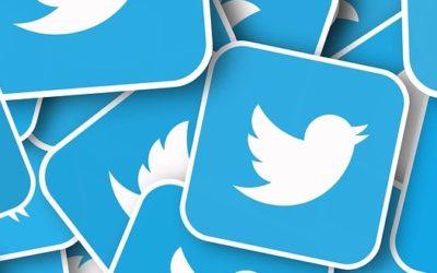 »Adventskalender« mit Tweets zur Silicon Economy startet