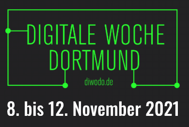 Blockchain Europe taucht mit Workshop auf #diwodo21 auch in die Silicon Economy ein