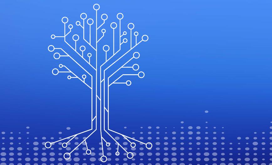 GAIA-X-Webseminar mit Demo-Session zu Bausteinen für die Silicon Economy