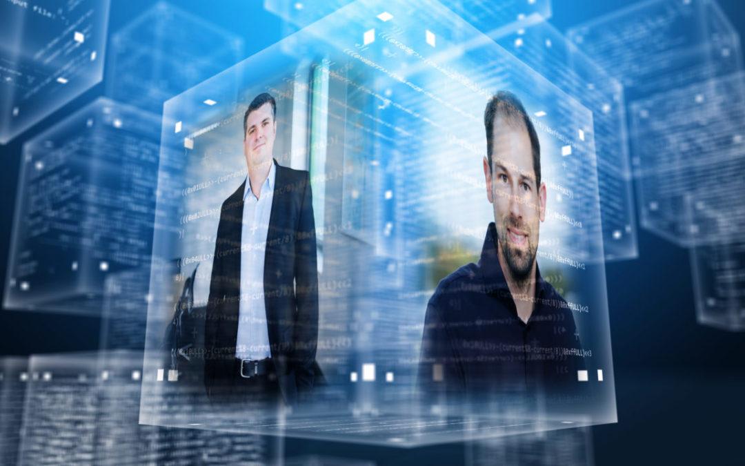Silicon Economy-Forscher vereinfachen Einstieg in sicheren Datenraum