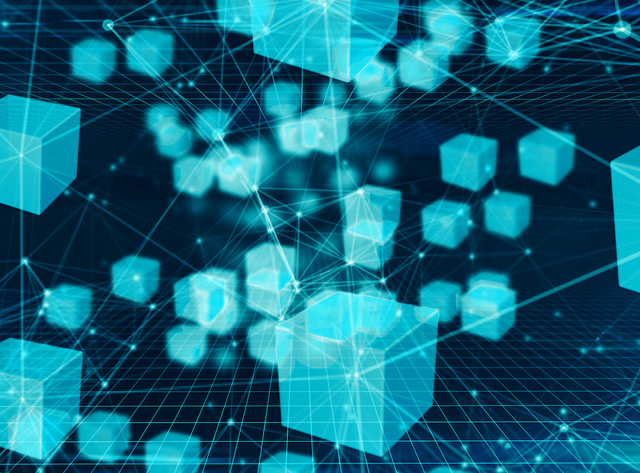 Blockchain in university teaching: specialist laboratory launched at TU Dortmund University