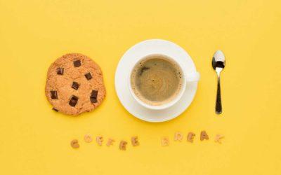 Coffee Breaks zu Entwicklungsprojekten starten: Alles über den ePalettenschein