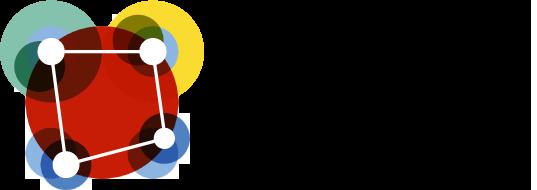 Logo Silicon Economy